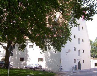 Kunstschule Regensburg