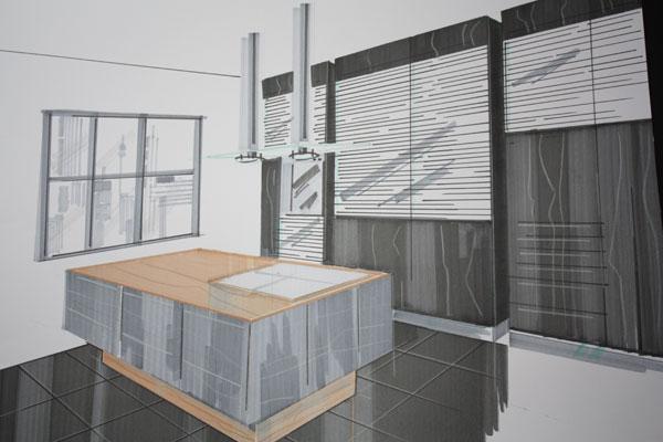 lucia c. Black Bedroom Furniture Sets. Home Design Ideas