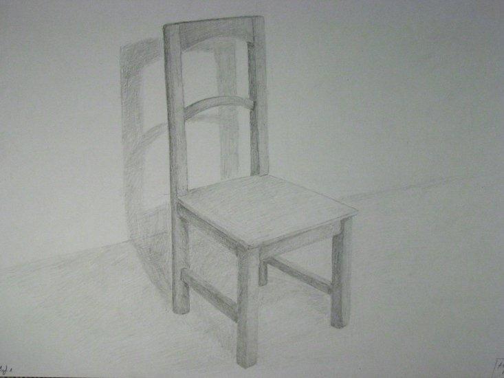 Nauhuricom  Stuhl Bleistiftzeichnung ~ Neuesten Desig