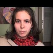 Portugisische Beschreibung unserer Mappenvorbereitung