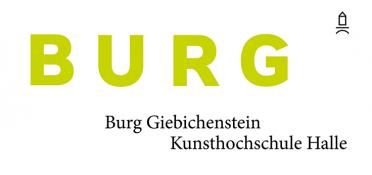 burg giebichenstein kunsthochschule halle: innenarchitektur, Innenarchitektur ideen
